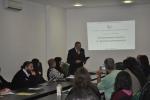 """Национална конференция """"Миграционни процеси и групови идентичности"""""""