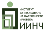 HR Excellence in Research Logo (3)