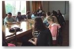 IX Национала школа за докторанти и млади изследователи