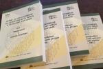 """Сборник доклади по проекта """"Мерки за преодоляване на демографската криза в Република България"""""""